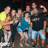 2014-07-19-carnaval-estiu-moscou-261