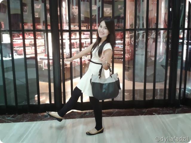 IMG_20130925_3