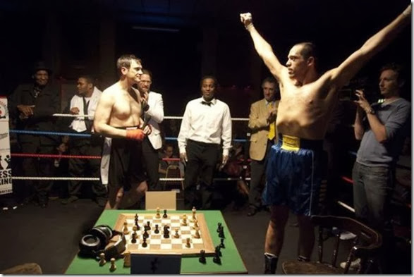 chessboxing-chess-box-13