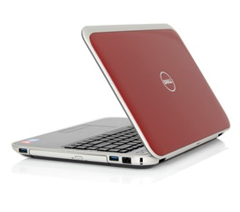 Dell Inspiron N5420 Core i7   GT 630M good value gaming laptops.