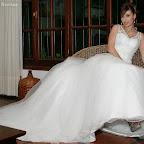 vestido-de-novia-villa-gesell-mar-del-plata__MG_5433.jpg
