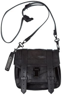 Proenza-Schouler-mini-ps1