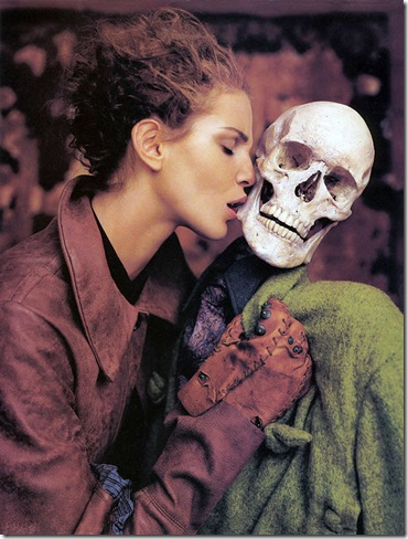 richard-avedon-the-newyorker18