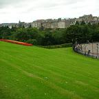 Scotland 2007