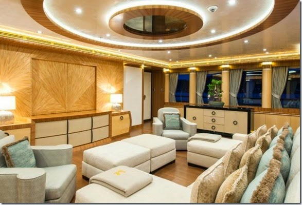 yacht-rental-rich-010