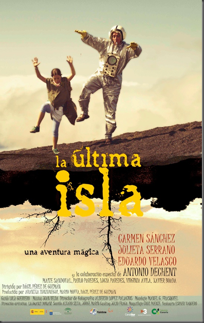 la-ultima-isla-poster-