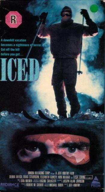 iced 1988
