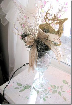 goblet reindeer 5