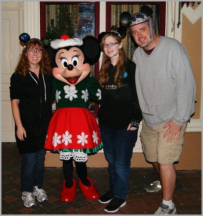 Disneyland_04_18
