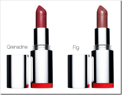 Joli-rouge-lipsticks