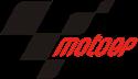 MotoGP Spanyol - Jerez