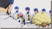 Diamond no Ace - 63 -8