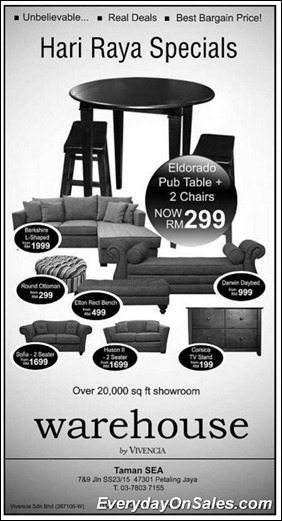 vivencia-raya-sales-2011-EverydayOnSales-Warehouse-Sale-Promotion-Deal-Discount