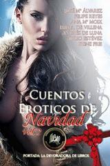 CUENTOS 02