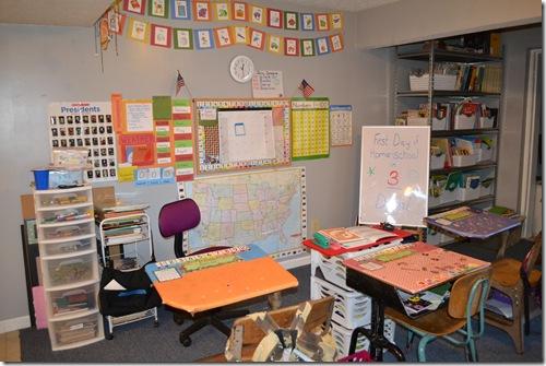 school room 021