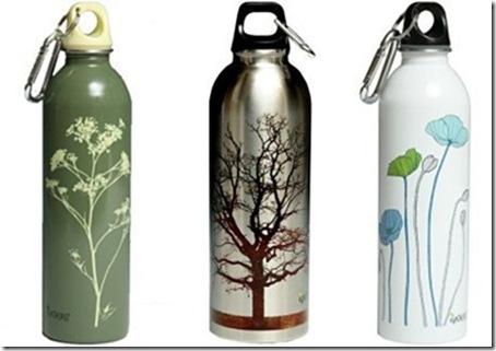 earthlust-long-water-bottles1