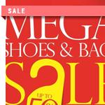 EDnything_Thumb_SM Shoes & Bags Sale Aug