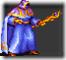 lv4mago-wizard-snes-kod
