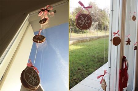 Semplicemente Perfetto Christmas Natale DIY decorazioni 03