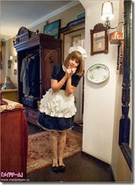 maid-cafe-russie-3