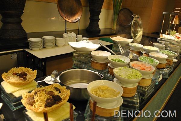 Puso Restaurant Quest Hotel Cebu 47