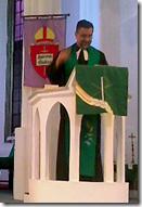 Ac Ribeiro 2011 08 21 (2)