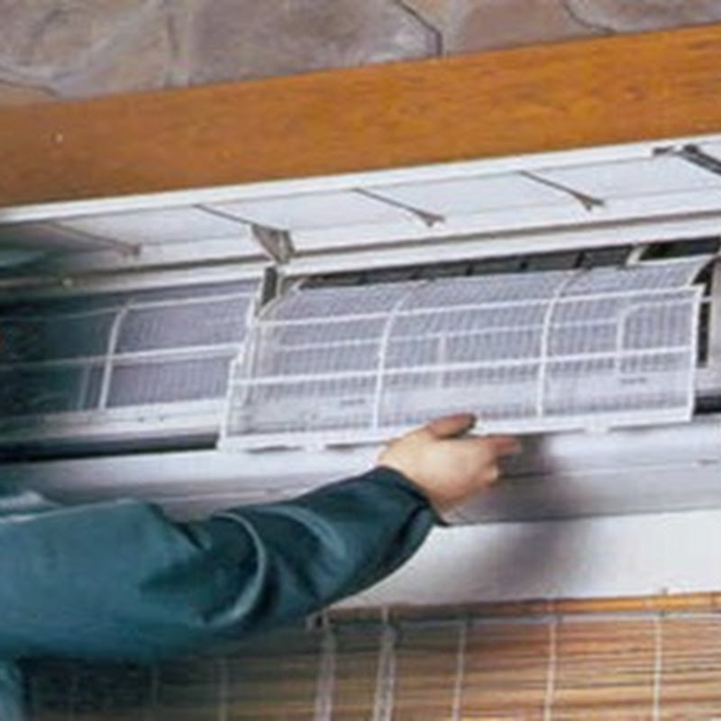 Service air condition- πως κανουμε συντηρηση στο κλιματιστικο μας..!!