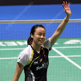 All England Finals 2012 - 20120311-1457-CN2Q2151.jpg