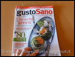 Gustosano (2)