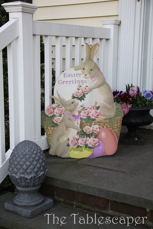 Easter is Upon Us 035