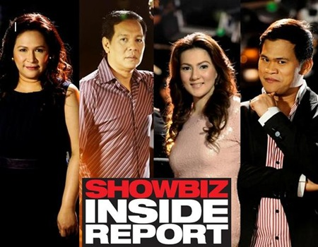 Showbiz_Inside_Report_Janice__Joey_Carmina_&amp;_Ogie