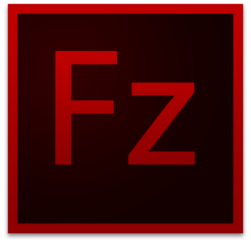 filezilla___adobe_cc_themed