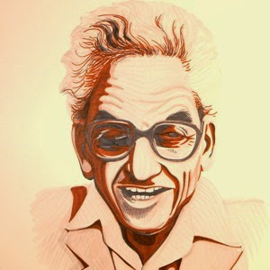 Happy birthday, Paul Erdős (5)