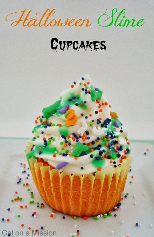 Halloween-Slime-Cupcakes