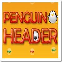 jogos-de-pinguim-header