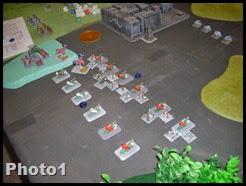 fidaYS GAME 011