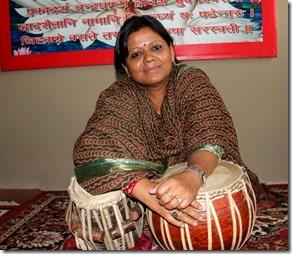 Sarita Mishra 1