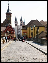 w-dom-and-bridge_edited-1_thumb1