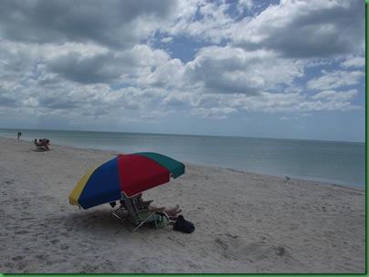 Nakomis Beach (33)