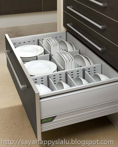kitchen-drawer-organization-ideas-012