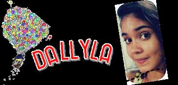 assdallyla