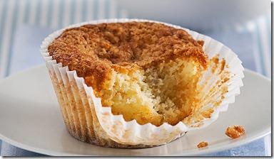 muffin_banana_iogurte