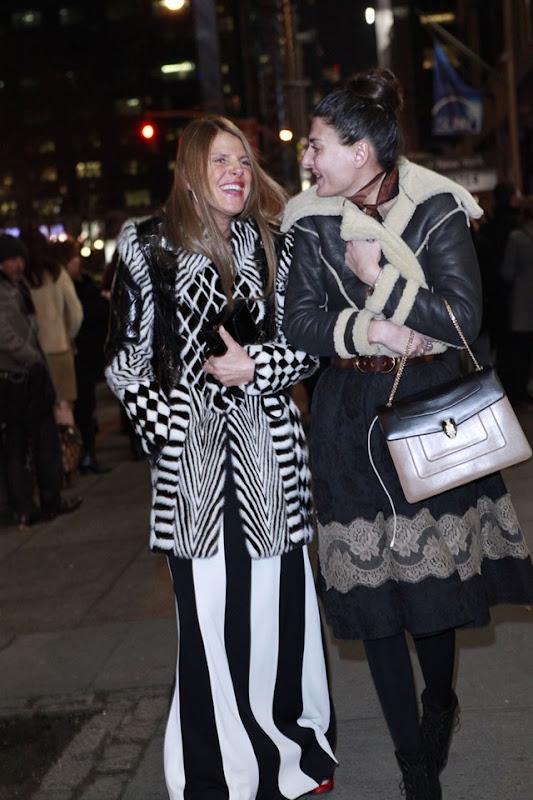 los_mejores_looks_de_street_style_en_la_semana_de_la_moda_de_nueva_york_649906351_800x1200