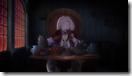 Shingeki no Bahamut Genesis - 04.mkv_snapshot_09.18_[2014.11.03_02.19.03]