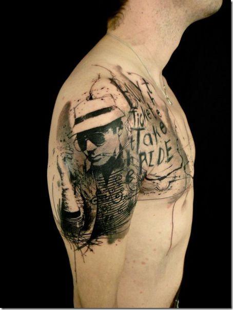 photoshop-style-tattoos-19