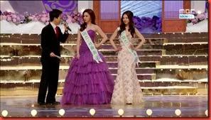 Miss.Korea.E16.mp4_000376275
