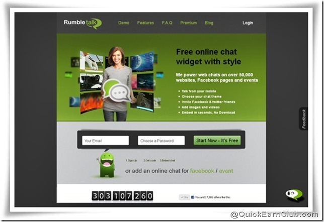 rumbletalk-chat-widget