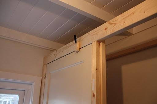 Grote Slaapkamer Kast : Thuis kastenwand