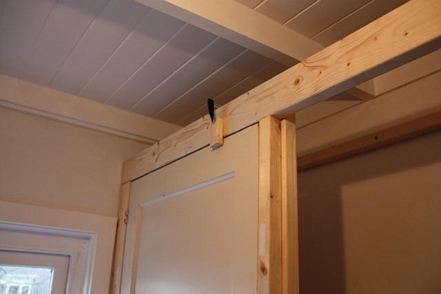 Oude Slaapkamer Opknappen : Op mp vond ik 2 en 1 oude paneeldeuren ...