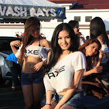 axe bikini carwash photos philippines (13).JPG